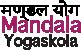 mandala logga