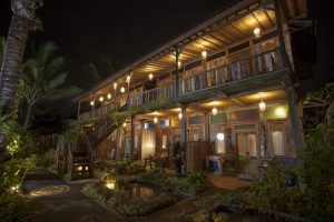 balian-beach-river-suite-1
