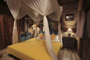 balian-beach-river-suite-2